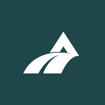 Acuity Financial Experts Logo