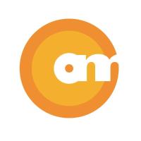 Acumen Design