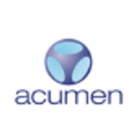 Acumen PR Logo
