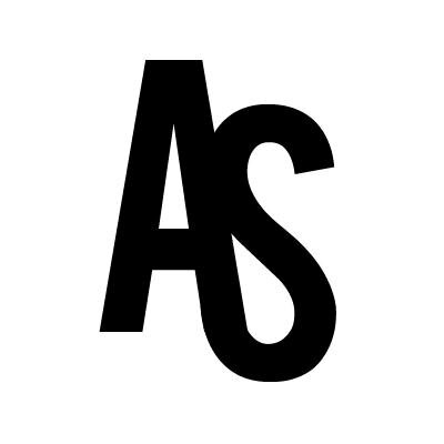 Acumen Studio logo