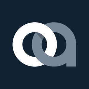 Olio Apps Logo