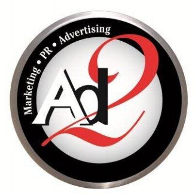 Ad2, Inc. Logo