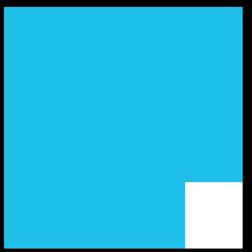 Push ROI, Inc. Logo