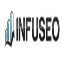 Infuseo Logo