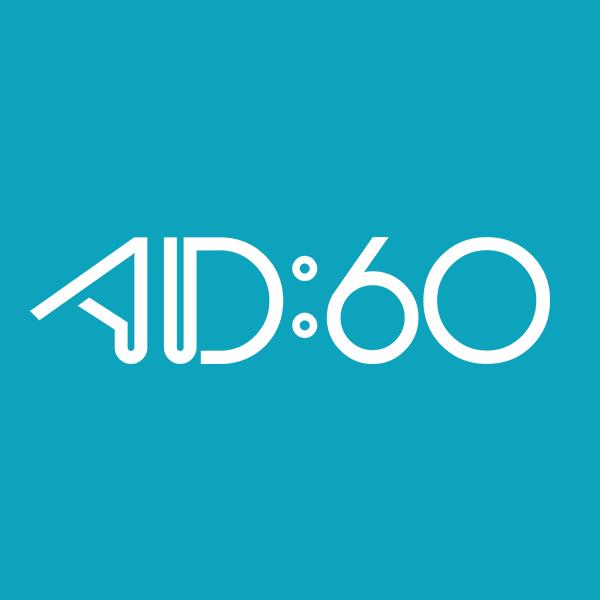 AD:60 Agency LLC