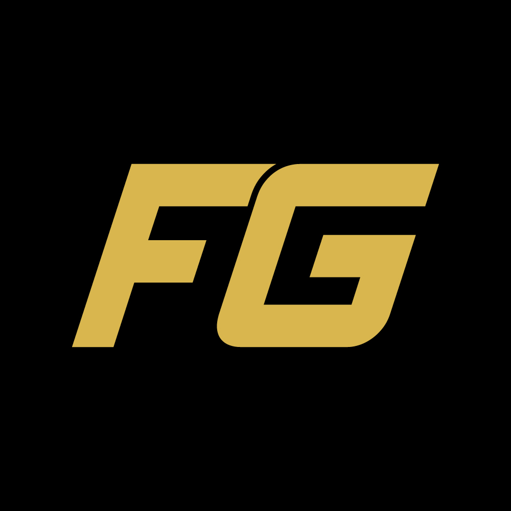 FG Marketing Co Logo