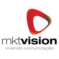 Marketing Vision Logo