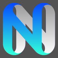 Nitrosoft Technologies Logo