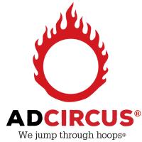 Ad Circus