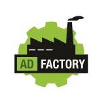Ad Factory, LLC