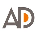 Ad Partners