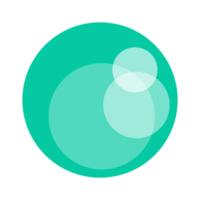 Ad Web Solutions Logo