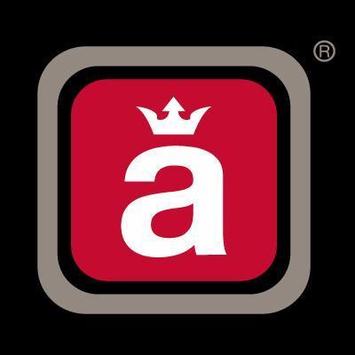 Adamus Media