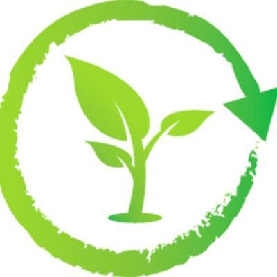 Adaptive Marketing Logo