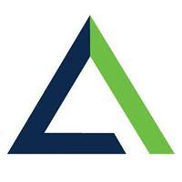 ADAPTURE Logo