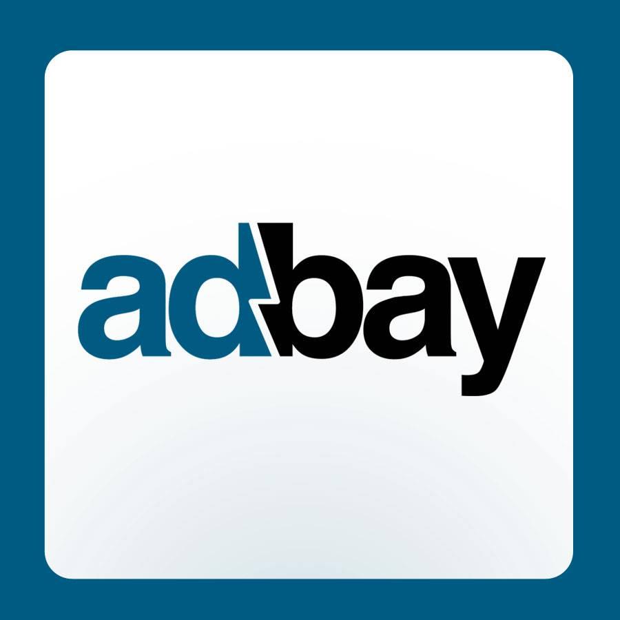 Adbay.com logo