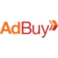 AdBuy Logo