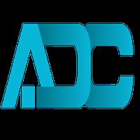 App Design Company Logo