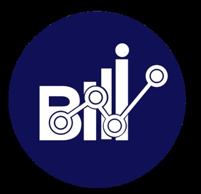 Business Intelligent Solutions LLC Logo