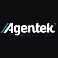 Agentek S.C. Logo