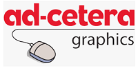 Ad-Cetera Graphics Logo