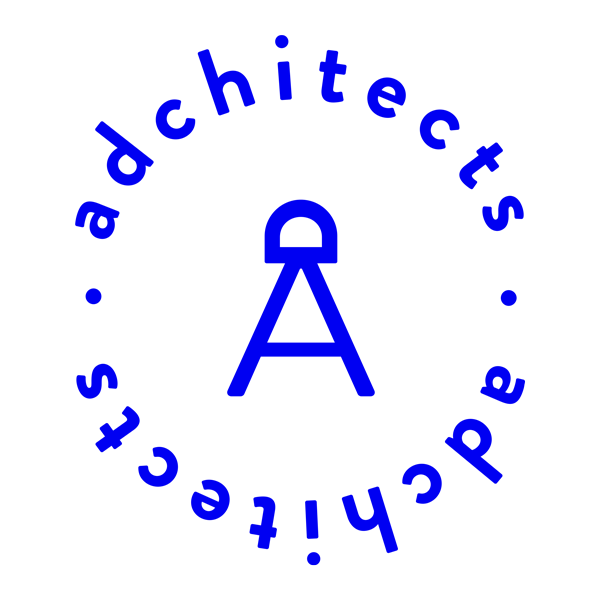 Adchitects Logo