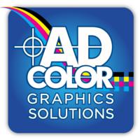 Adcolor Inc Logo