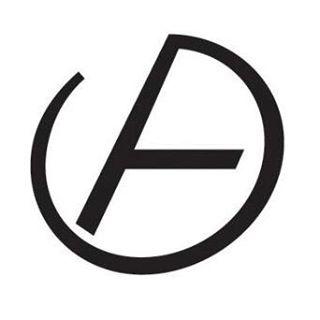 ADCreative London Logo