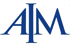 Accountants in Miami Logo