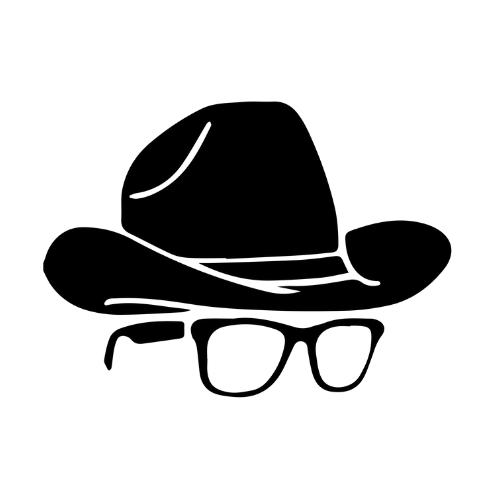 Gun.io                                                                                                 Logo