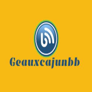 Geauxcajunbb Logo