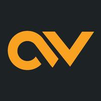 Addicott Web logo