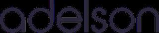 Adelson Canada Logo