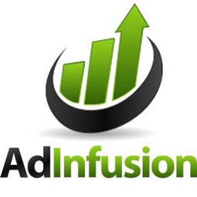 AdInfusion
