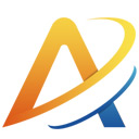 Adixsoft Technologies Pvt Ltd Logo