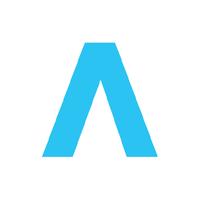 Adlantic Logo