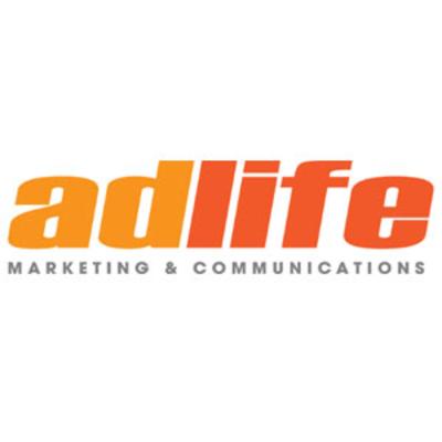 Adlife Marketing & Communications Co., Inc.