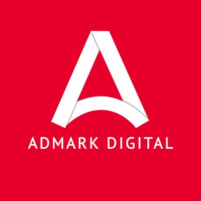 AdMark Digital