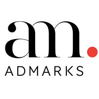 AdMarks
