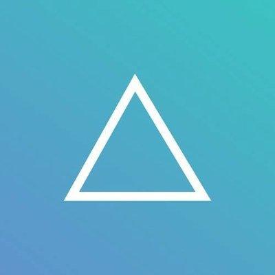 Adnorml Logo