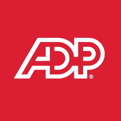 ADP Workforce NowLogo
