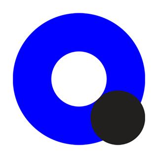 AdQUA Interactive Logo