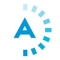 Adrenalina Marketing Logo
