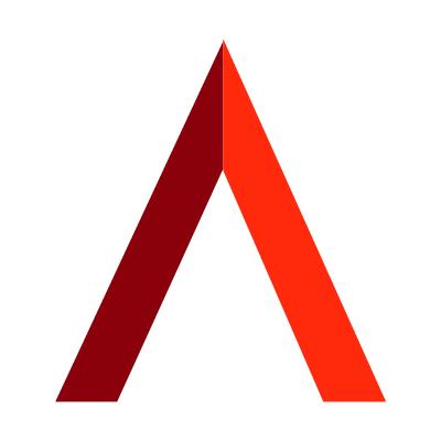 Adrenaline Agency