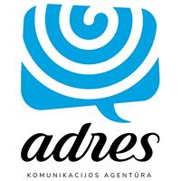 UAB ADRES