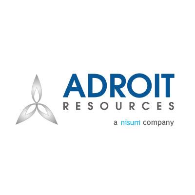 Adroit Resources, Inc.