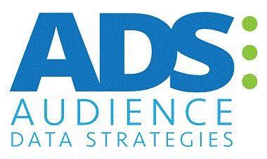 ADS Global Logo