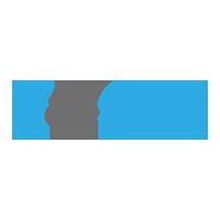 adspree media GmbH Logo
