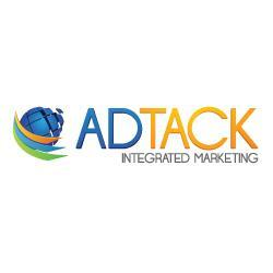 ADTACK Integrated Marketing