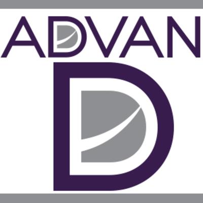 ADVAN Design